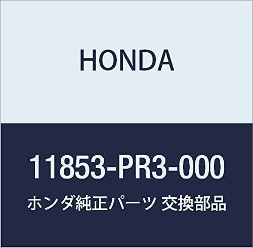 Honda 11853-PR3-000 PCV Valve Grommet Mesa Mall We OFFer at cheap prices