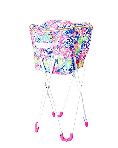 Lilly Pulitzer - Havana Cocktail Standing Cooler - 1 Sz