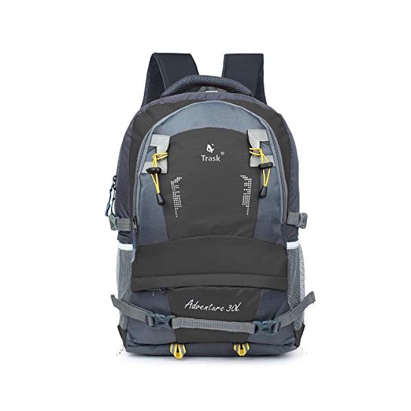 Best Unisex Backpack School Bag |Stylish Backpack in India 2021