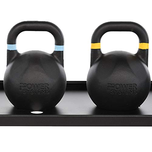 Power System ProElite Competition Kettlebells