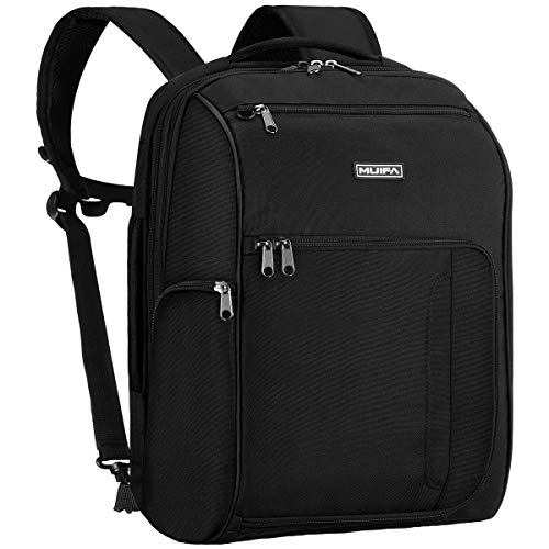 MUIFA Professional Laptop Backpack …