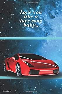 Best love like aliens song Reviews