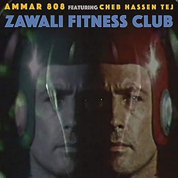 Zawali Fitness Club