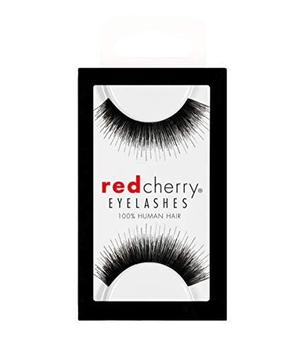 RED CHERRY False Eyelashes - RCFL076 by RED CHERRY