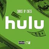 Hulu [Explicit]