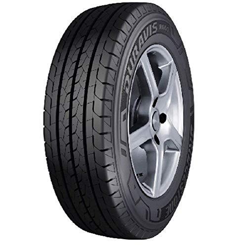 Bridgestone Duravis R 660 - 215/75R16 111R - Pneu Été