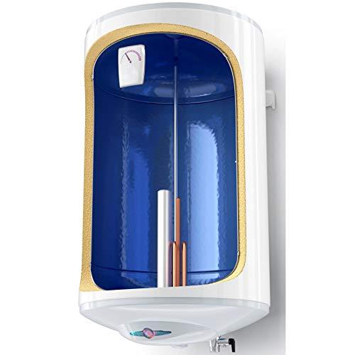 Tesy -  Warmwasserspeicher