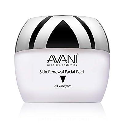 Avani Classics Skin Renewal