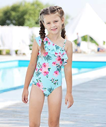 14 year old girl in bathing suit _image2