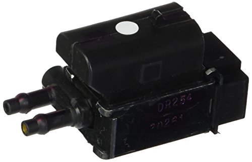 Standard Motor Products VS76 EGR Time Delay Switch