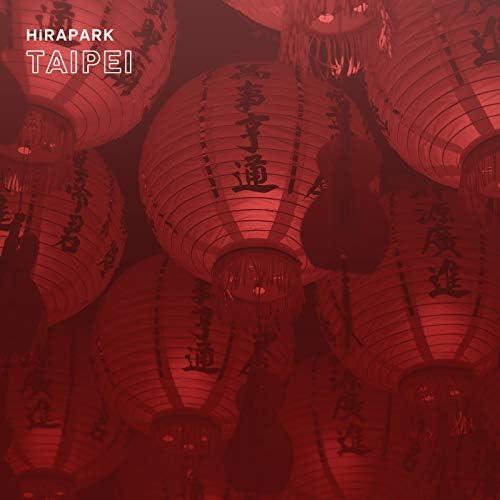 Hirapark