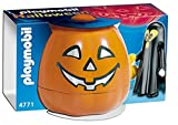 PLAYMOBIL® 4771 - HalloweenSet Gespenst
