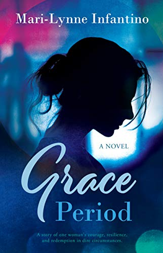 Grace Period (English Edition)
