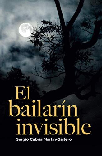 El bailarín invisible