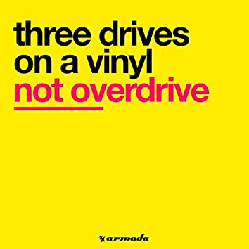 Not Overdrive