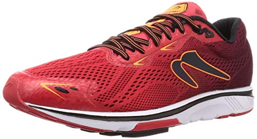 Newton Motion 9 Zapatillas para Correr - AW20-46