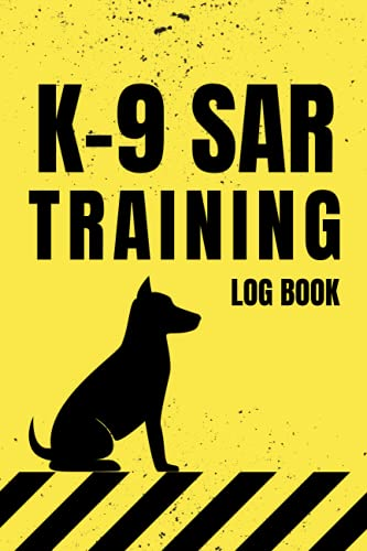 Top 10 best selling list for dog tracking exercises