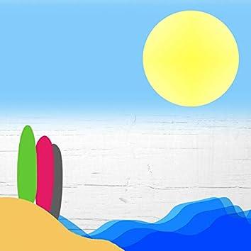 Surfin' Fun