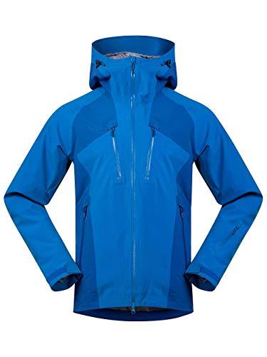 Bergans Herren Snowboard Jacke Oppdal Insulated Jacke
