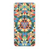 Todo Phone Store Coque Etui Personnalisé Design Impression UV LED Silicone Dessin TPU Gel...