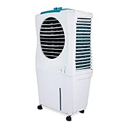 Symphony Ice Cube 27 Ltrs Air Cooler