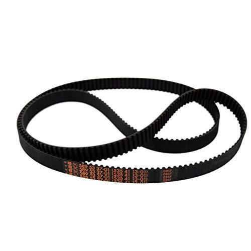 Ersatz Kabel F/ür AYP//ROPER//SEARS 532415350 415350