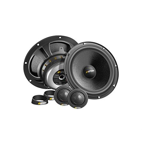 ETON PRO 170.2 Lautsprecher 16,5cm
