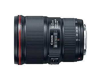 Best 16 35 lens Reviews