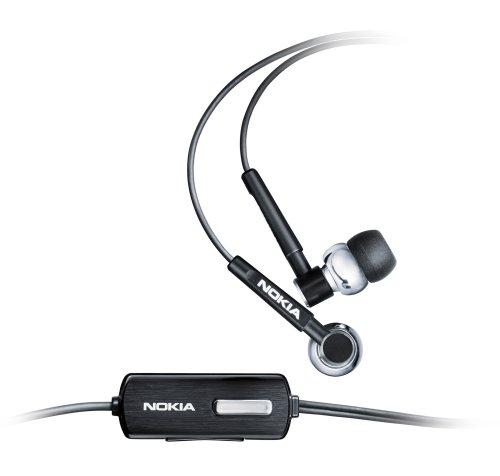 Nokia WH 700 Auricolari Headset