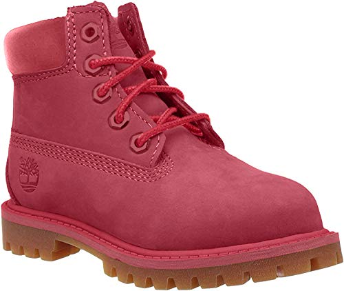 Top 17 pink timberland boots for girls size 7 for 2021