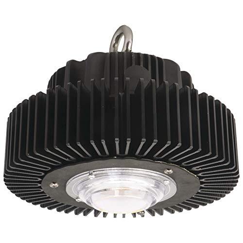 Megaman IDV LED-Hallentiefstrahler MM 87021 Unterteil 4000K 840 Hallen-Reflektorleuchte 4020856870219