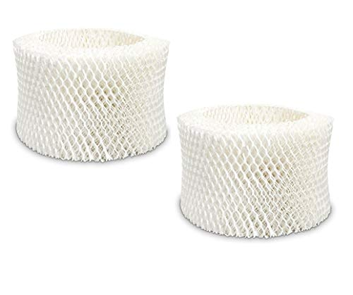 ANTOBLE Humidifier Wicking Filters Replacements for Honeywell HC-14V1 HC-14 HC-14N HCM-6009, Filter E