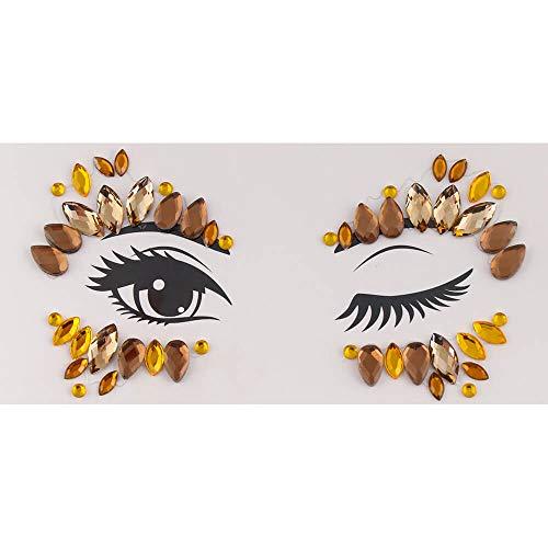 Bryights Tapis de Style marocain pour Salon Jacquard Tapis de Sol Tapis Floral pour Chambre Absorbant Bohème Turc rétro Tapis 13_200x300CM