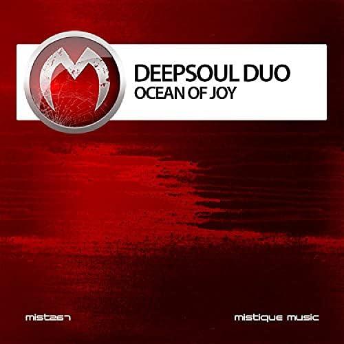 DeepSoul Duo