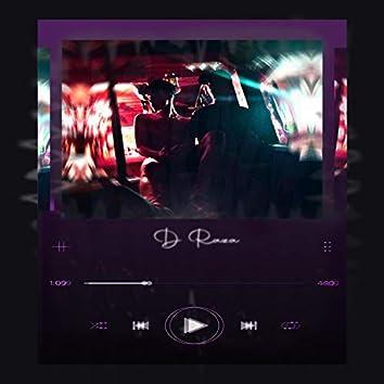 D Raza (feat. Bolo)