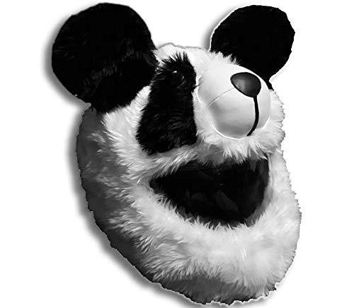 profesional ranking Funda para casco Panda, funda para casco de moto elección