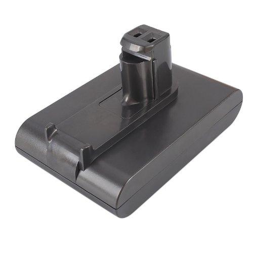 Power Shop UK Ersatz-Akku / Ersatzbatterie, 1500mAh, qualitativ hochwertig, Dyson DC31 Handstaubsauger
