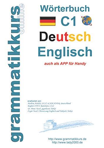 Online a1 test goethe institut Online German