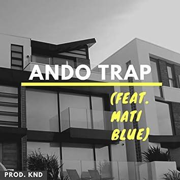 Ando Trap
