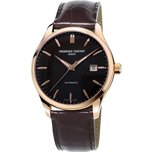 Reloj FREDERIQUE CONSTANT - Hombre FC-303C5B4