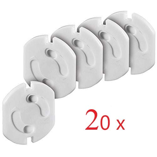 Safety Kantenschutz Eckenschutz Silikon Baby Sicherheit Baby Neu X 4 St 100% Wahr 7 Pack