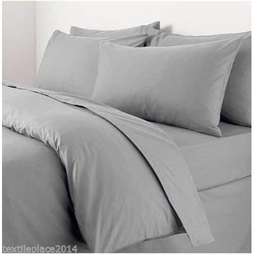 Cotton Bedding Amazon Co Uk