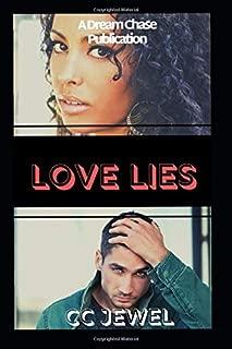 Love Lies (Love & War)