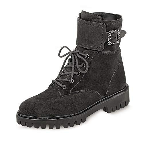 Paul Green Biker Boots laarzen