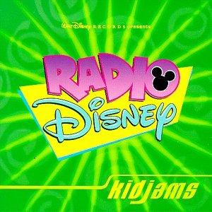 Radio Disney  Kid Jams