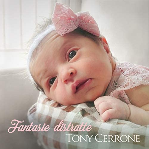 Tony Cerrone