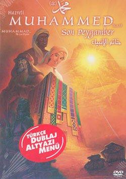 Muhammed Last Prophet - Hz. Muhammed(Sav): Son Peygamber