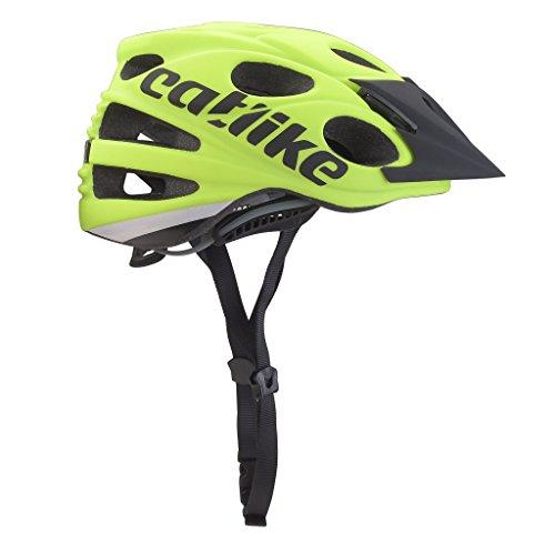 Catlike  - Casco de Ciclismo de Mountain...