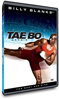 Best tae bo today Reviews