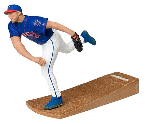 "McFarlane SportsPicks MLB Series #11: 6"" Roy Halladay"